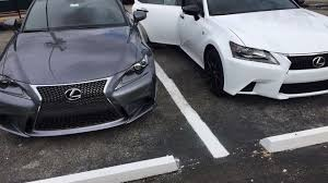 lexus is 200t wallpaper 2016 is200t f sport nebula grey pearl clublexus lexus forum
