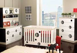White Bedroom Rocking Chair Nursery Ideas For Boys White Flower Pattern Dresser And Cupboard