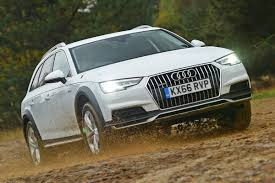 audi a4 2016 interior new audi a4 allroad 2016 review auto express