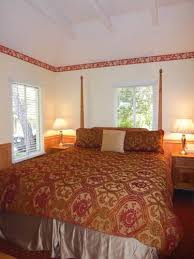 Fireplace Inn Monterey by Carmel Fireplace Inn Carmel Ca United States Overview