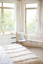 Moroccan Home Decor Moroccan Bedding Wedding Blanket Home Decor