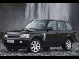 land rover vogue 2005 land rover range rover picture 51919 land rover photo gallery