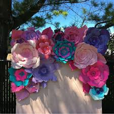 Orchid Decorations For Weddings Home Decor For Wedding Blue Ideas Decor For Wedding Party
