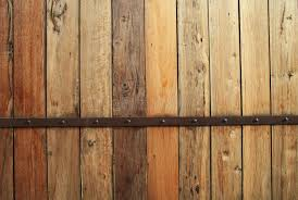 antique wood wall wood wall background stock image image of antique 34807149