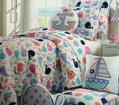 Home Goods Bedspreads Bed U0026 Bedding Wonderful Nicole Miller Bedding For Bedroom