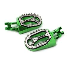 motocross pedal bike online buy wholesale metal bike pedals from china metal bike