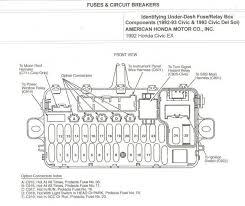 wiring diagram 2004 honda civic ex coupe u2013 readingrat net