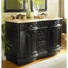 cheap double sink bathroom vanities a double sink bathroom vanity decorate your bathroom in style