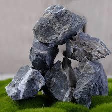 Garden Stone Craft - online get cheap garden and rockery decoration aliexpress com