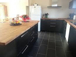 forum cuisine ikea cuisine noir mat ikea cuisine mat et collection avec