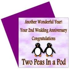 second year wedding anniversary 2nd wedding anniversary gifts top ideas for 2018