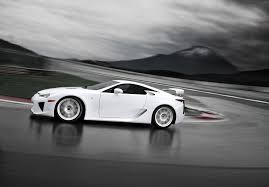 lexus lfa engine beautifully engineered u2022 the lexus lfa is beautifully engineered