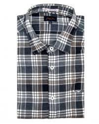 dress shirts men u0027s apparel stanley korshak