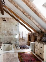 brilliant oversized bathroom rugs joyous oversized bathroom rugs
