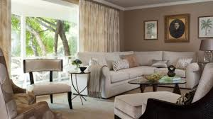 awesome living room makeover with kids decorating ideas for