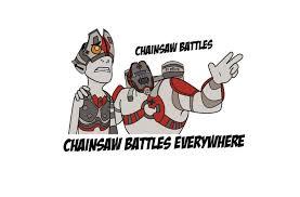 Gears Of War Meme - gears of war 3 everywhere by biduke on deviantart