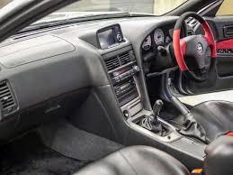 nissan gtr z tune specs r34 z 009 nismo z tune engine 009 red interior gtr registry forums