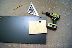 Kitchen Cabinet Hinge Template Install Inset Cabinet Hinges How To Install Concealed Style