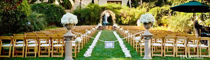 la jolla wedding venues la jolla wedding packages mini bridal
