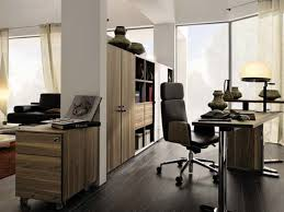 Coolest Office Furniture by Office 19 Excellent Home Office Design Ideas With Luxury Home