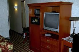 Hide Microwave In Cabinet Dresser Refrig Hidden In Cabinet Microwave Safe U0026 Tv
