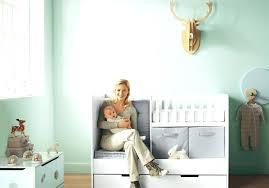 d oration mur chambre b deco murale chambre bebe dacco mur chambre bacbac idee couleur