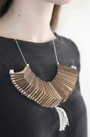 melbourne jewellery designers 187 best fashion images on laser cutting fashion