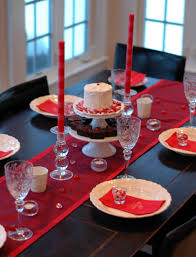 Valentine Home Decor Astonishing Valentine Home Dining Room Furniture Design Complete