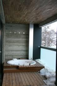 51 best niseko accommodation images on pinterest resorts