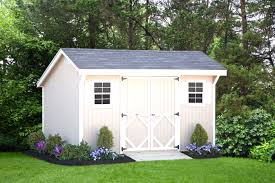 gambrel shed plans myoutdoorplans free woodworking and showy