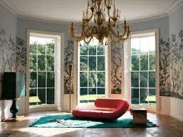 design interior rumah petak desain interior rumah petak desain rumah interior minimalis youtube
