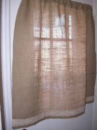 Valances For French Doors - 75 best french doors images on pinterest curtains home and