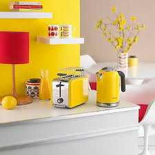 yellow kitchen ideas best 25 yellow kitchen accessories ideas on yellow