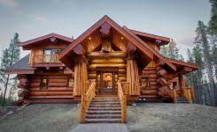 Home Office Paint Ideas Inspiring Fine Best Paint Color For Home - Colorado home design