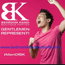 all men can join our company just sign up on my website to join good men kandi my website storms social media butterfly