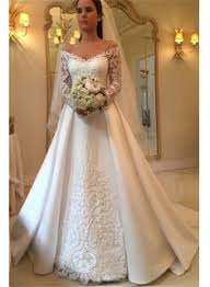 wedding gowns online new new high quality lace wedding dresses mermaid wedding dresses