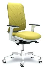 le de bureau vert anis fauteuil de bureau vert fauteuil de bureau vert leaf bureau vert