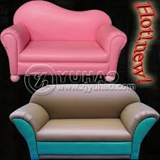 kids sofa kids sofa suppliers and manufacturers at alibaba com