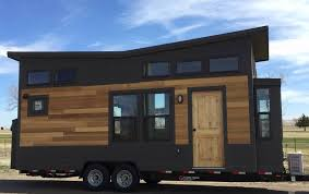 tiny house colorado salida colorado will be the home of the largest tiny home