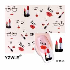 lips tattoo design tattoo kissing lips reviews online shopping tattoo kissing lips