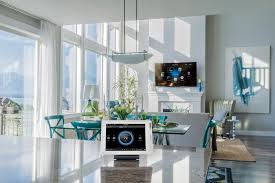 Smart Home Products 2017 Which Smart Home System Is Best For Home Builders Tym Smart Homes