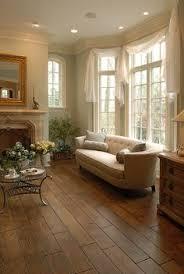 california classics collections hardwood flooring scraped