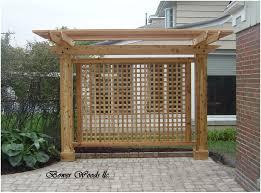 garden arbor ideas home outdoor decoration