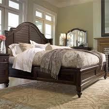 paula dean bedroom furniture paula deen home barrow fine furniture