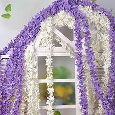 wedding decoration supplies wedding ideas
