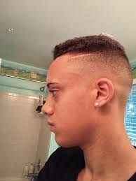 laytonsville barber shop closed 16 reviews barbers 6834