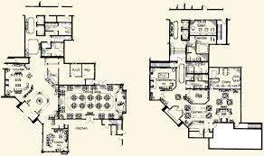 waterford residence floor plan waterford residence floor plan images 100 waterford residence