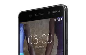 Reddy K Hen Nokia In Deutschland Nokia Networks