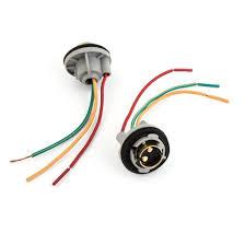 light bulb connector types cheap light bulb connector types find light bulb connector types