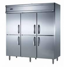 kitchen appliances packages deals kitchen kitchen appliance packages home depot inspirational black